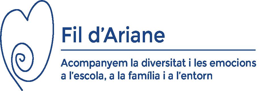 logo fildariane